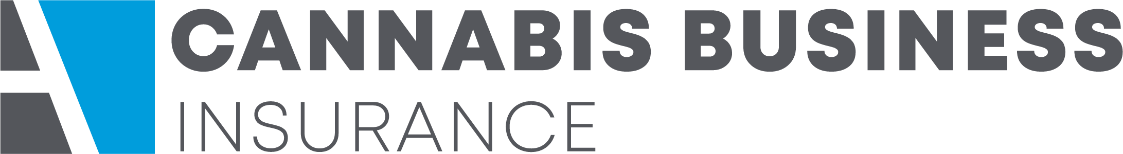 Cannabis Business Insurance